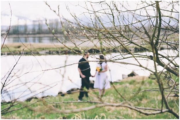 rowena's inn elopement | sharalee prang photography_678