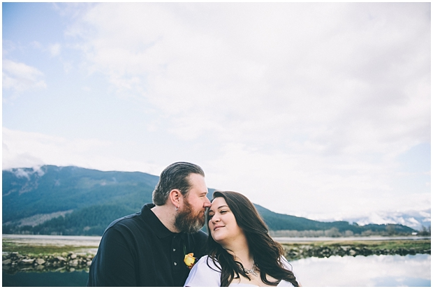 rowena's inn elopement | sharalee prang photography_680