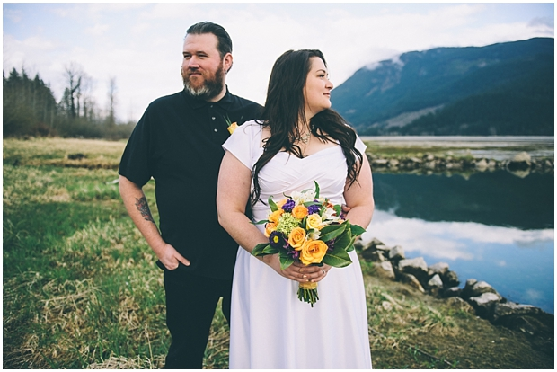 rowena's inn elopement | sharalee prang photography_681