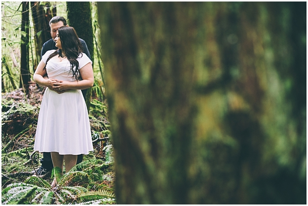 rowena's inn elopement | sharalee prang photography_685