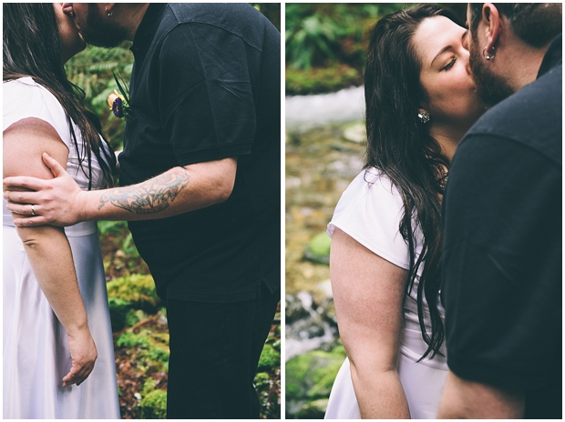 rowena's inn elopement | sharalee prang photography_686