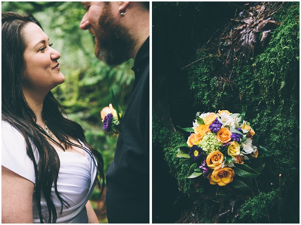 forest bouquet | sharalee prang photography_688