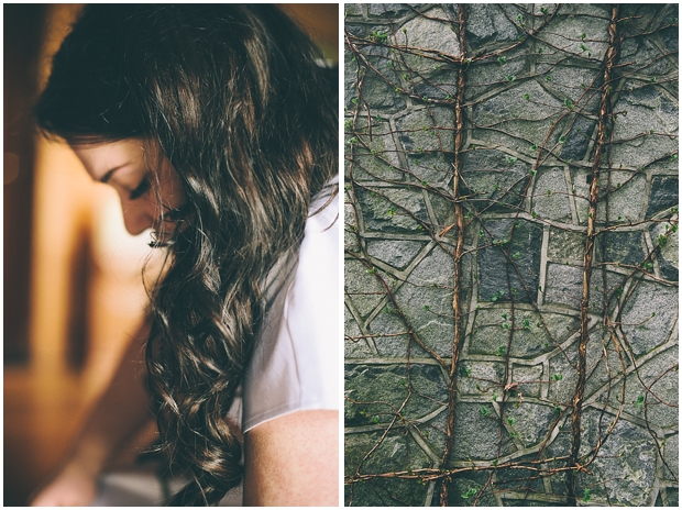 bride at rowena's inn elopement | sharalee prang photography_692