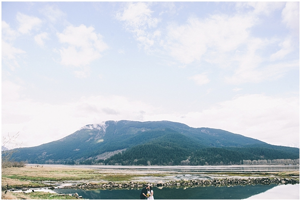 rowena's inn elopement | sharalee prang photography_694