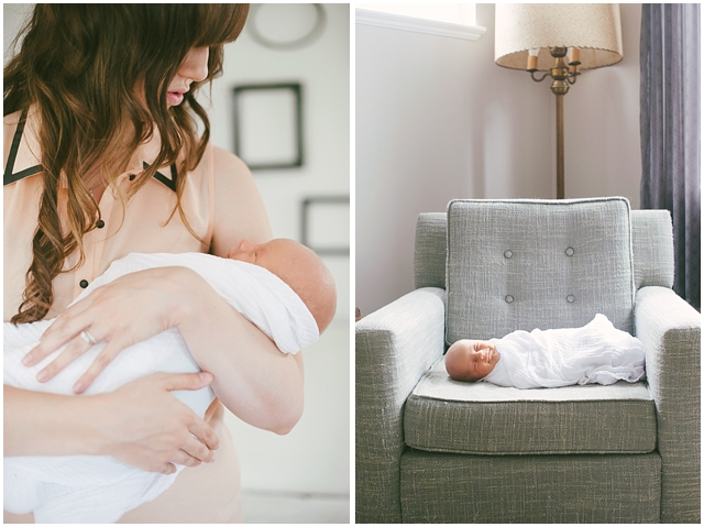 Abbotsford Newborn Photographer | sharalee prang photography_532