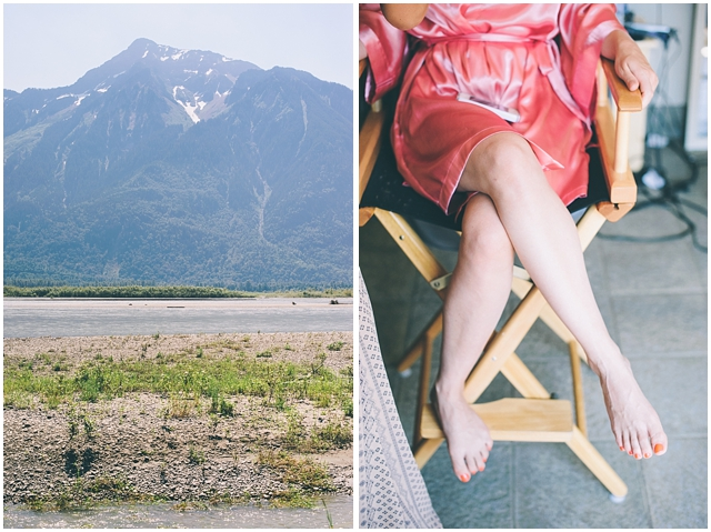 Fraser River Lodge Wedding | Sharalee Prang Photography_663