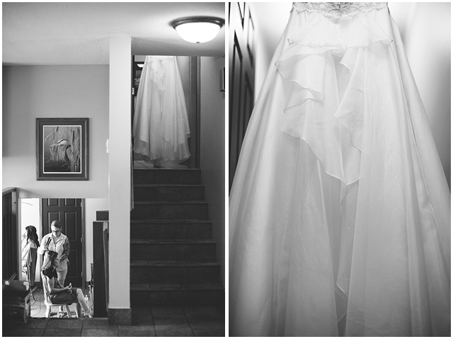 Fraser River Lodge Wedding | Sharalee Prang Photography_665
