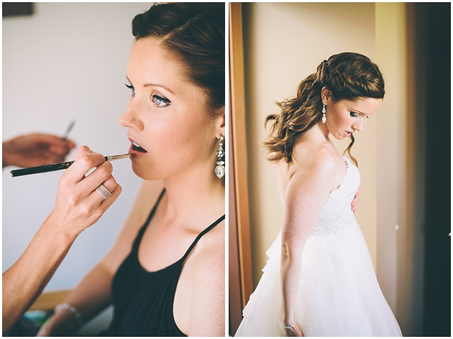 Fraser River Lodge Wedding | Sharalee Prang Photography_677