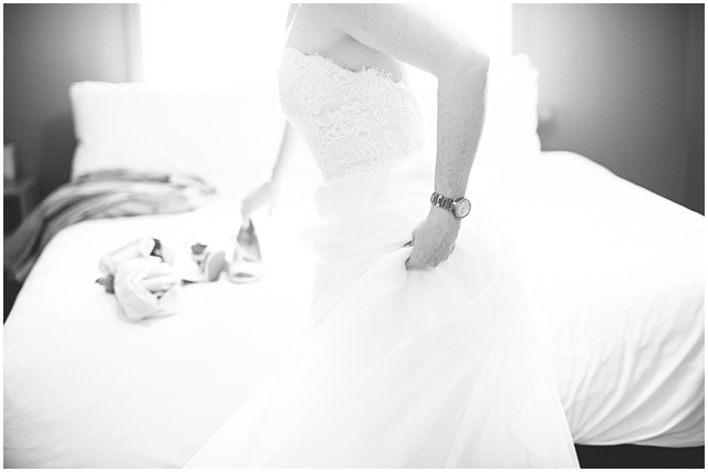 Fraser River Lodge Wedding | Sharalee Prang Photography_678