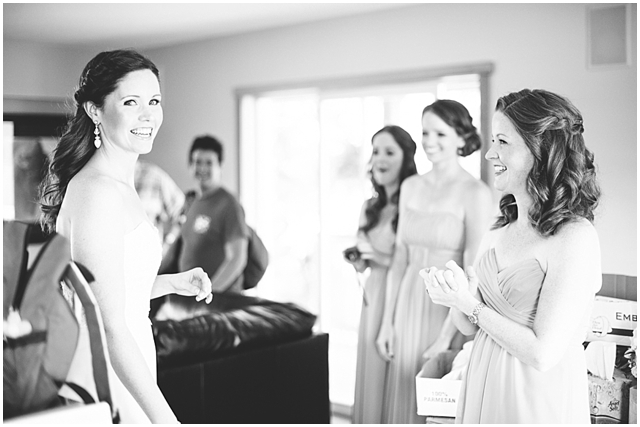 Fraser River Lodge Wedding | Sharalee Prang Photography_679