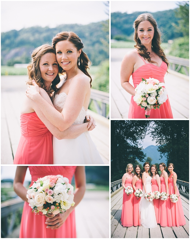 Fraser River Lodge Wedding | Sharalee Prang Photography_690