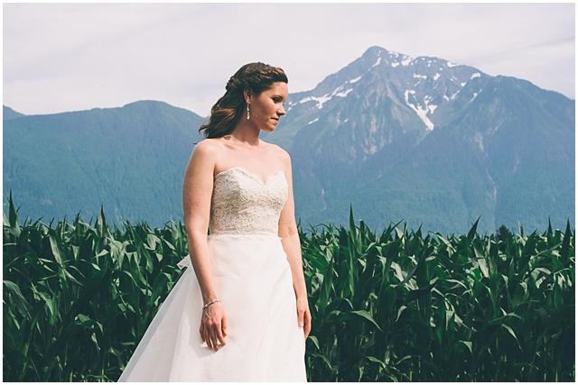Fraser River Lodge Wedding | Sharalee Prang Photography_696