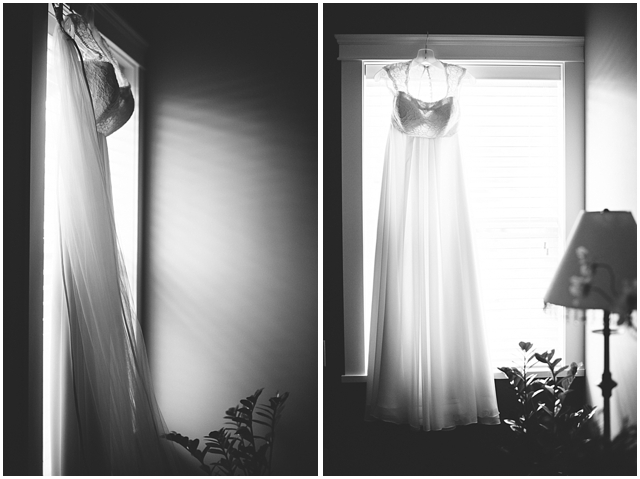 Langley Wedding Photographer | sharalee prang photography_437