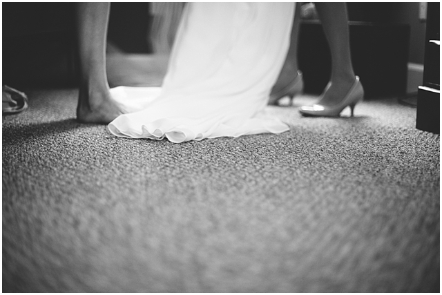 Langley Wedding Photographer | sharalee prang photography_443