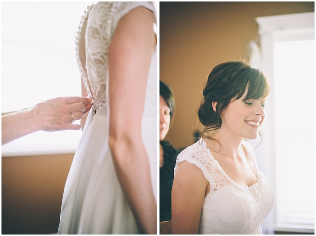 Langley Wedding Photographer | sharalee prang photography_444