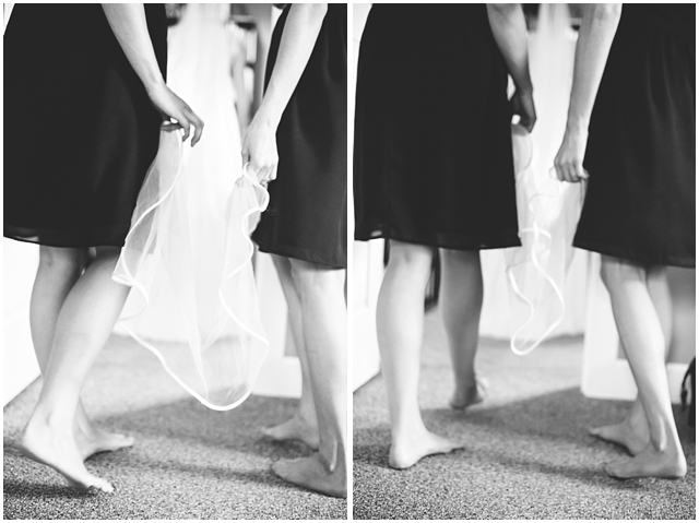 Langley Wedding Photographer | sharalee prang photography_448