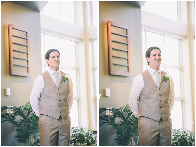 Langley Wedding Photographer | sharalee prang photography_457
