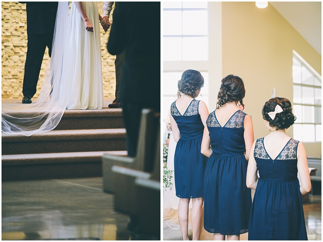 Langley Wedding Photographer | sharalee prang photography_465