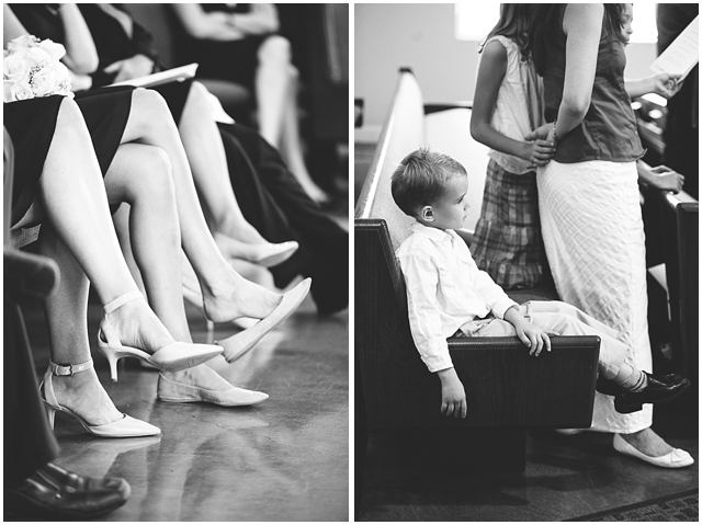 Langley Wedding Photographer | sharalee prang photography_468