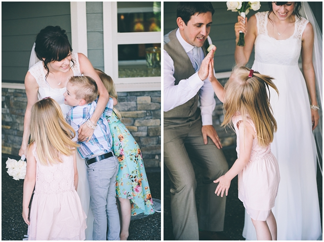 Langley Wedding Photographer | sharalee prang photography_476