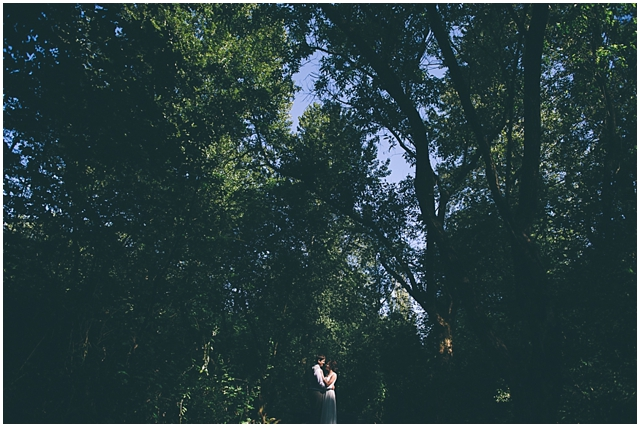 Langley Wedding Photographer | sharalee prang photography_491