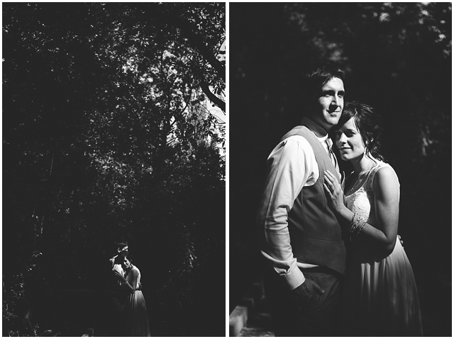Langley Wedding Photographer | sharalee prang photography_492