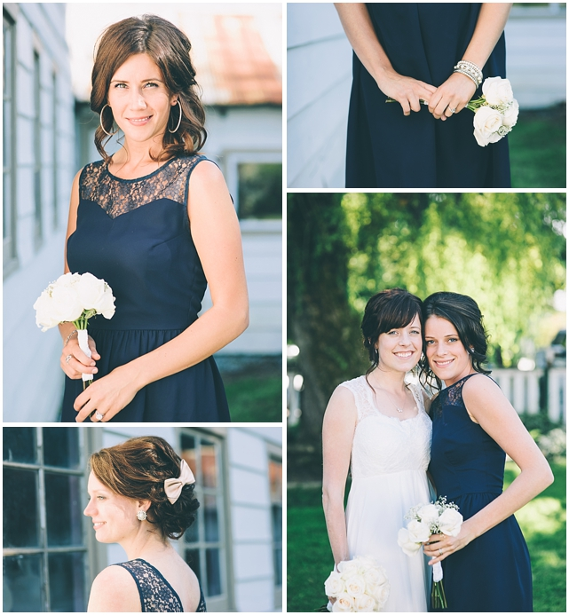 Langley Wedding Photographer | sharalee prang photography_499
