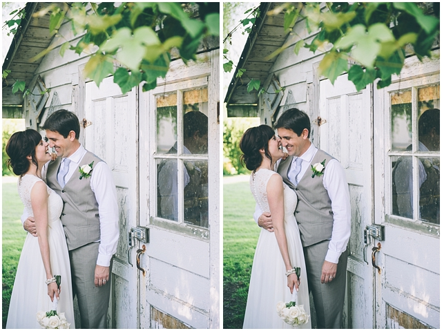 Langley Wedding Photographer | sharalee prang photography_507
