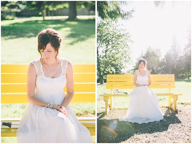 Langley Wedding Photographer | sharalee prang photography_512