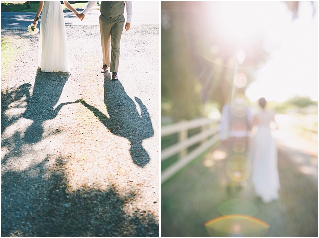 Langley Wedding Photographer | sharalee prang photography_515