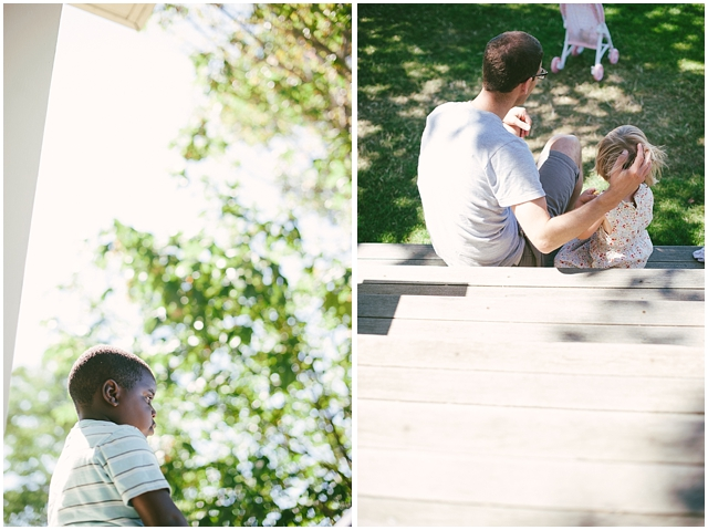 Seattle Family Vacation | Sharalee Prang Photography_899
