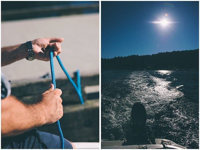 Deep Cove engagement | Sharalee Prang Photography_923