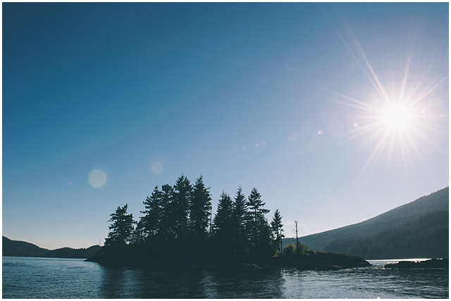 Deep Cove engagement | Sharalee Prang Photography_926