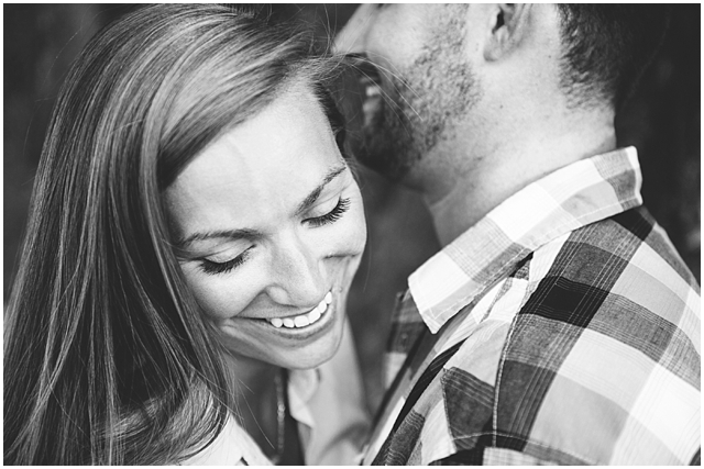 Deep Cove engagement | Sharalee Prang Photography_931