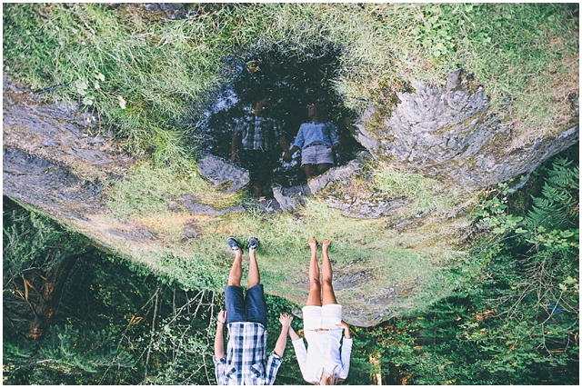 Deep Cove engagement | Sharalee Prang Photography_935