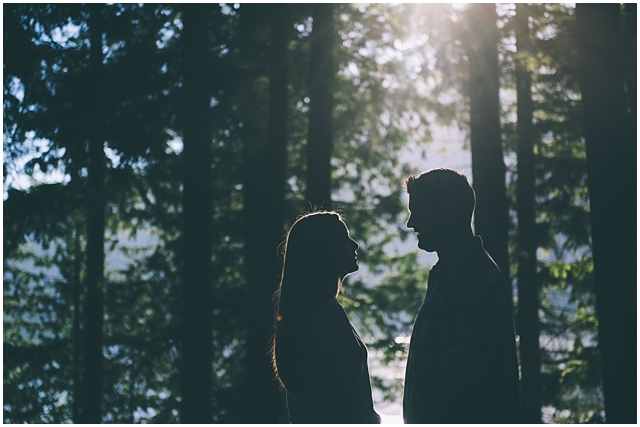 Deep Cove engagement | Sharalee Prang Photography_936