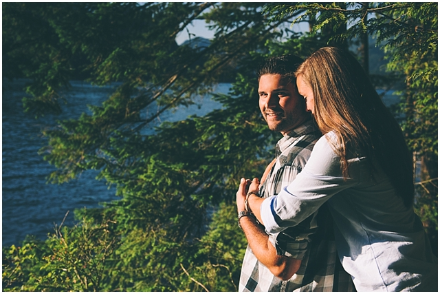 Deep Cove engagement | Sharalee Prang Photography_937