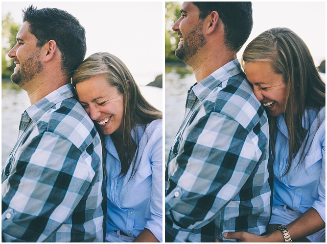Deep Cove engagement | Sharalee Prang Photography_942