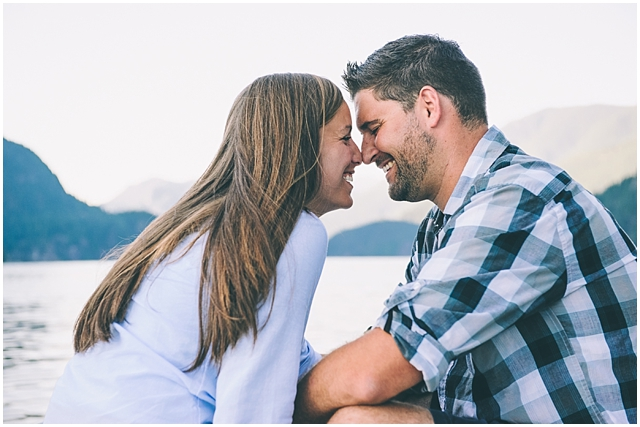 Deep Cove engagement | Sharalee Prang Photography_946