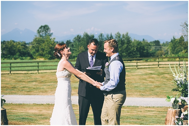 Langley Backyard Farm Wedding | Sharalee Prang Photography_023
