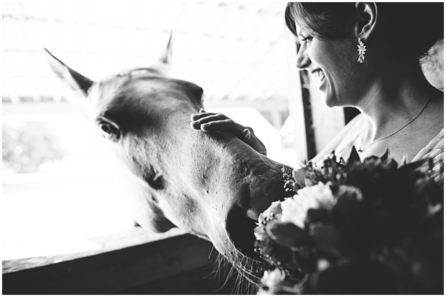 Langley Backyard Farm Wedding | Sharalee Prang Photography_030