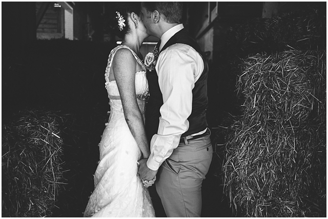 Langley Backyard Farm Wedding | Sharalee Prang Photography_032
