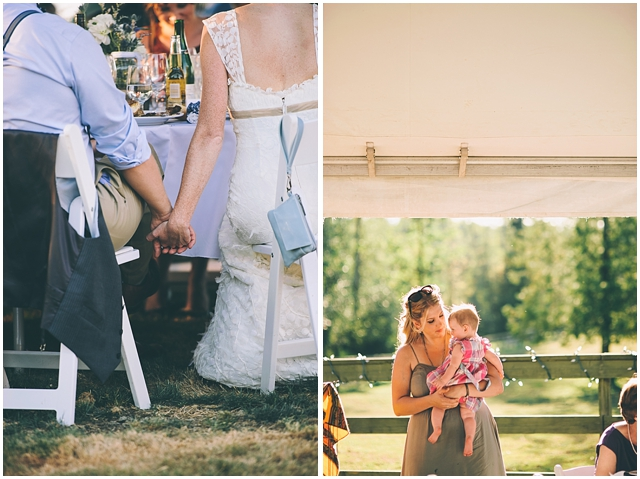 Langley Backyard Farm Wedding | Sharalee Prang Photography_076