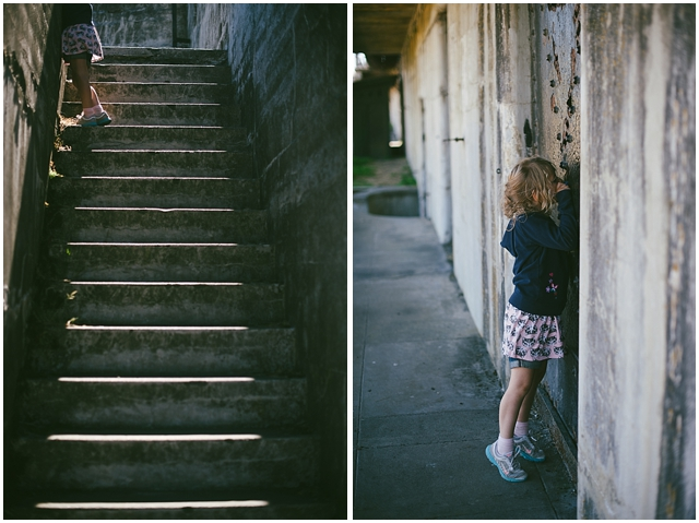 Childhood unplugged | Sharalee Prang Photography_268