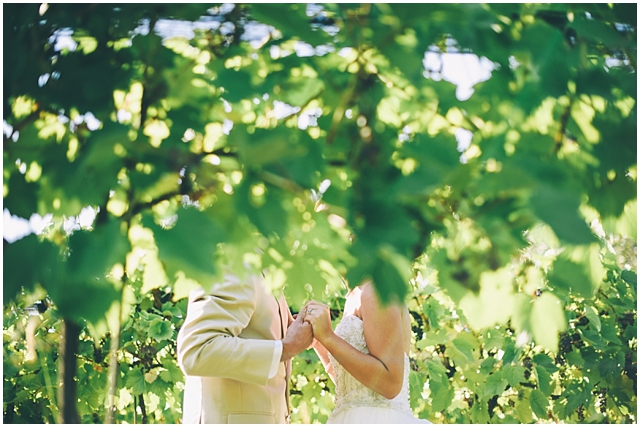 Langley Wedding Photographer | Sharalee Prang Photography_293