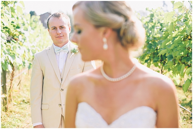 Langley Wedding Photographer | Sharalee Prang Photography_296