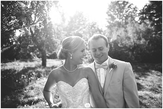Langley Wedding Photographer | Sharalee Prang Photography_304