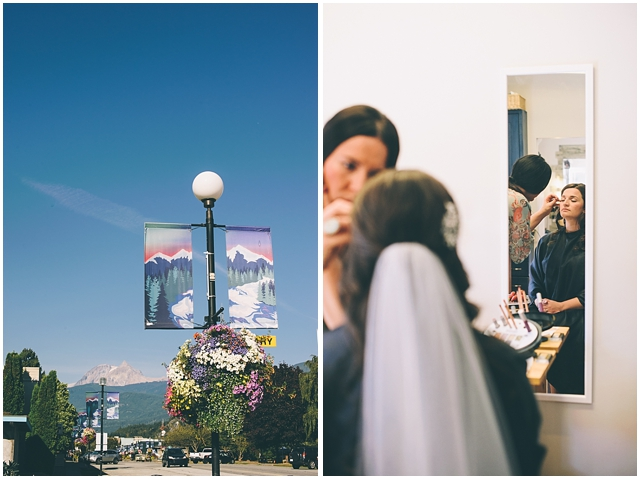 Squamish Wedding | Sharalee Prang Photography_622