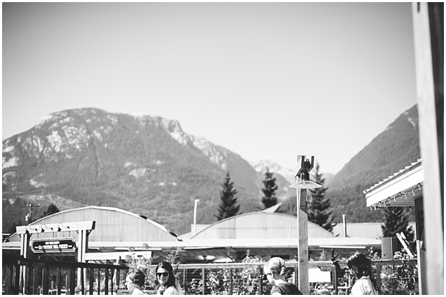 Squamish Wedding | Sharalee Prang Photography_625