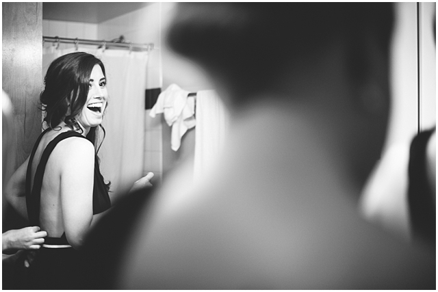 Squamish Wedding | Sharalee Prang Photography_628